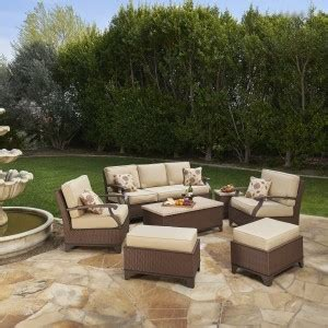 outdoor furniture mission furniture
