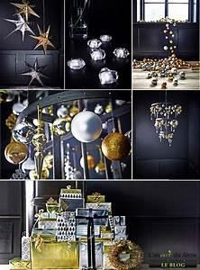 Ikea Deco Noel : lookbook ikea 2013 d co de no l l 39 an vert du d cor ~ Melissatoandfro.com Idées de Décoration