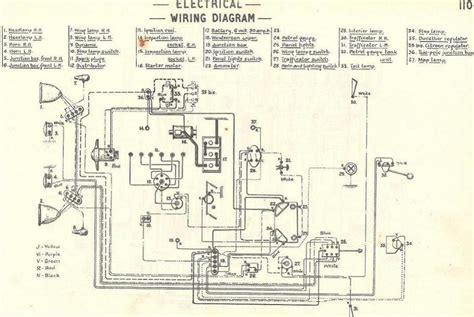 Big Wiring Diagram