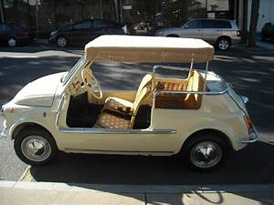 Fiat 500 Jolly : 1969 fiat 500 jolly ~ Gottalentnigeria.com Avis de Voitures