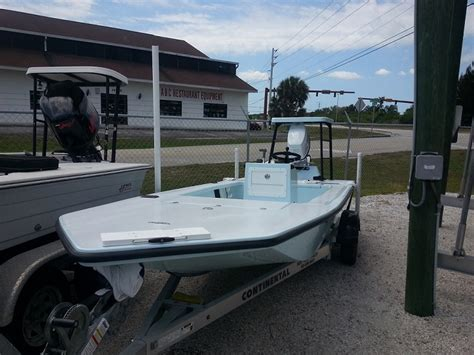 Pathfinder Boats On Craigslist by Pathfinder Tunnel Hull Restored Price Reduced The Hull
