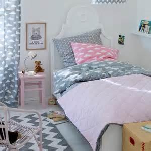 kinderzimmer einrichten beige rosa kinderzimmer einrichten beige rosa kreative deko ideen und innenarchitektur