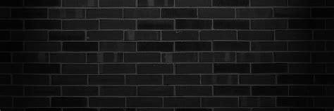 black brick wallpaper - HD Desktop Wallpapers   4k HD