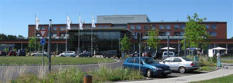 Helios Klinikum Berlinbuch Wikipedia
