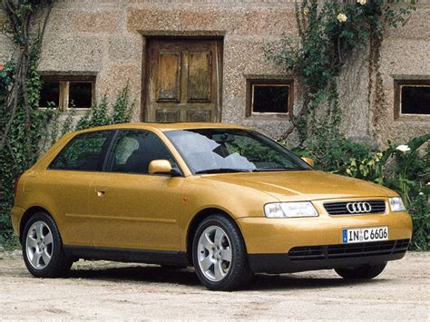 source audi a4 b5 wiring diagram guide and manual 1999 a3 5 door illinois liver