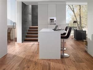 Wohnzimmer Hersteller : holzfliesen authentisches wohngef hl in keramik ~ Pilothousefishingboats.com Haus und Dekorationen