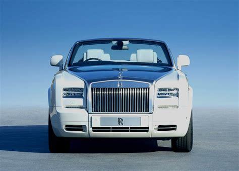 Rolls-royce Phantom Coupe 17 Free Car Wallpaper