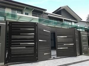 UniGate - Malaysia's No 1 Interior Design Channel