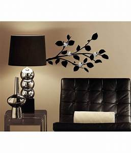 buy asian paints branch with bendable flower mirrors vinyl With best brand of paint for kitchen cabinets with basketball wall stickers