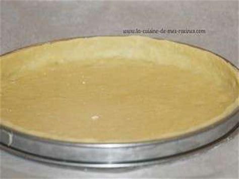 recettes de tartes sal 233 es