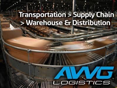 atlas logistics evansville indiana  localdatabasecom