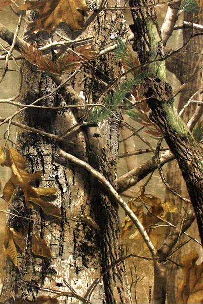 Realtree Camo Wallpapers Zedge Android Hunting
