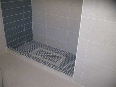 faience salle d eau la faience carreleur et r 233 novation salle de bain fayence 83 josh reichenecker