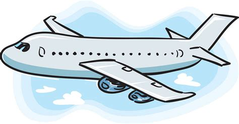 airplane clipart animated airplane clipart 101 clip