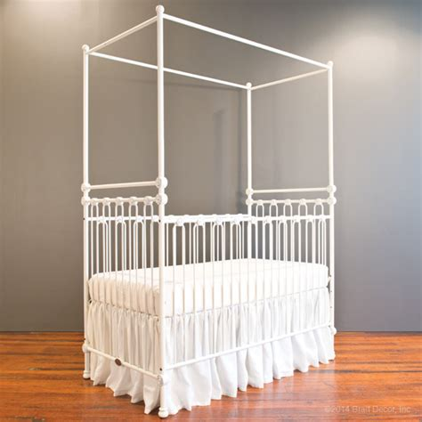 Bratt Decor Crib Recall by 100 Decorating Luxury Bratt Decor Crib Canopy Crib