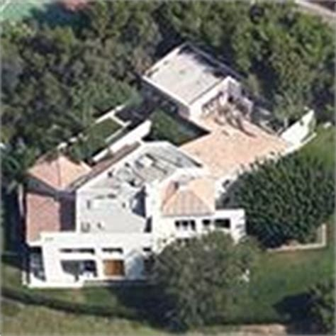axl rose malibu house axl rose s house in malibu ca virtual globetrotting