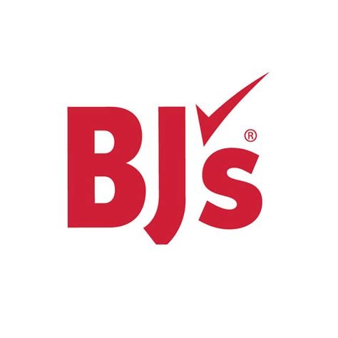 BJs Wholesale Club on the App Store