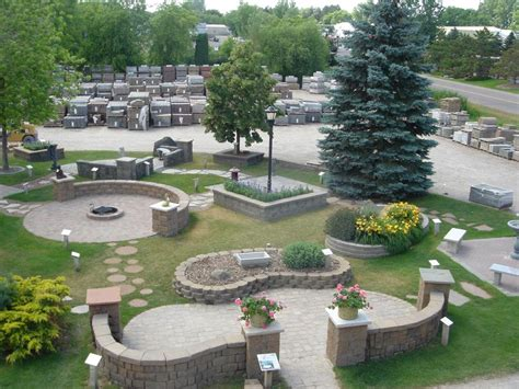 paver patio designs landscaping rberrylaw
