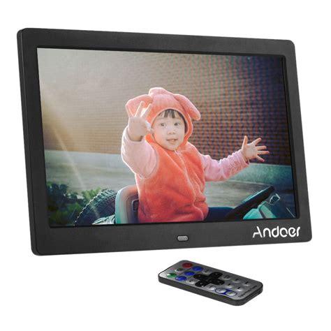cadre photo numerique grand ecran 28 images grand cadre photo numerique pas cher cadre