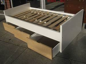 Single Küchenblock Ikea : best 25 ikea twin bed ideas on pinterest twin unit ~ Lizthompson.info Haus und Dekorationen