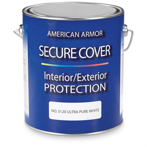 Paint Can Concealment Safe, 1gallon, Psp  655969, Gun. Ceiling Decorations For Living Room. Black 7 Piece Dining Room Set. Nice Living Room Curtains. Living Room Divider Ideas. Black High Gloss Living Room Furniture. Porn Living Room. Dining Room Table Furniture. Living Room Ideas Yellow