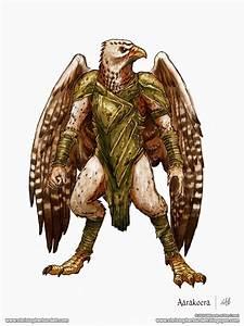 Dungeon  U0026 Dragons Monster Manual