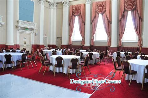 the corn exchange in maidstone chair covers and stunning