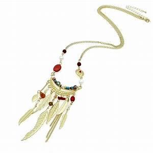 e1134413798 Tendance Bijoux été 2017. tendance bijoux t 2017 tendances bijoux ...