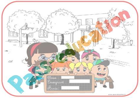 affiche porte de classe affiche de porte trucs et astuces de classes outils pour la classe pass education