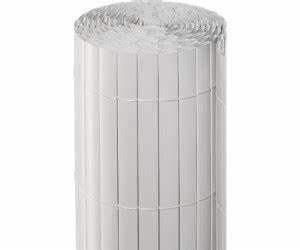 Noor Sichtschutzmatte PVC 180 X 300 Cm Ab 3495