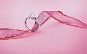 Wedding engagement ring Wallpaper | Funonsite