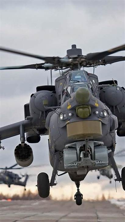 28 Mi Mil Helicopters Wallpapers Mobile