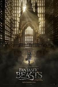 Best 25 Fantastic Beasts Movie Ideas On Pinterest