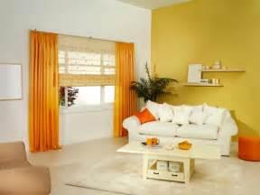 Living Room Interior Design Small Houses Photo