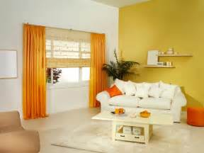 interior decorating ideas for small homes indian home decor tips for festivals boldsky