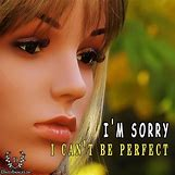 Im Sorry Friendship Quotes   1200 x 1200 jpeg 592kB
