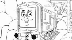 Play Thomas  U0026 Friends Games For Children