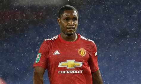 Manchester United transfer plans are clearer after ...