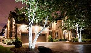 led lighting consultants in mississauga With outdoor led lighting mississauga