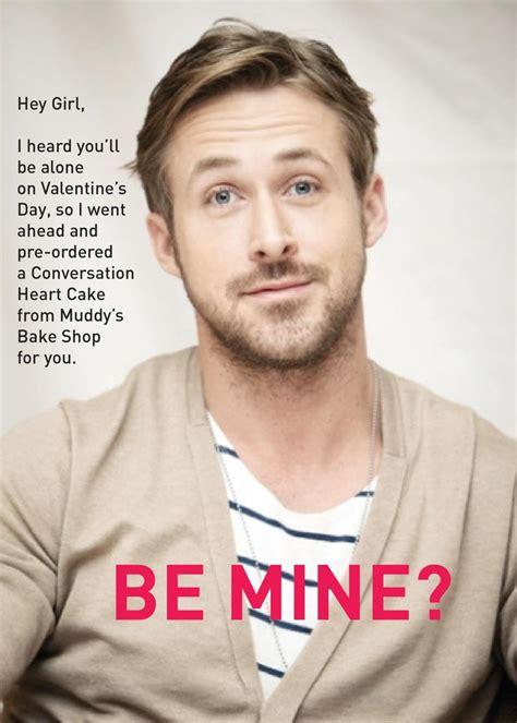 Meme Ryan Gosling - hey girl ryan gosling meme ryan gosling pinterest