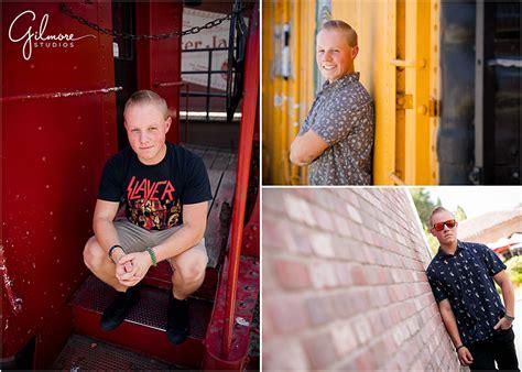 high school senior photo session san juan capistrano