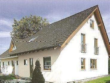Garten Kaufen Graal Müritz by Immobilien Zum Kauf In Graal M 252 Ritz