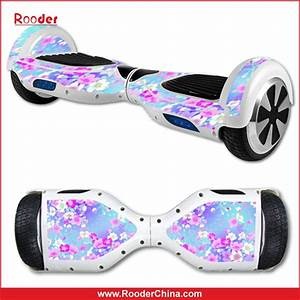 Hoverboard A 100 : camouflage hoverboard cost hoverboard pinterest camouflage board and clothes ~ Nature-et-papiers.com Idées de Décoration