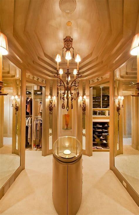 luxury walk in closet amazing closets closets luxury