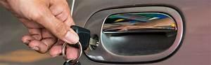 Bmw Schlüssel Nachmachen : nissan schl ssel nachmachen autoschl ssel verloren wir kopieren codieren und reparieren ~ Frokenaadalensverden.com Haus und Dekorationen