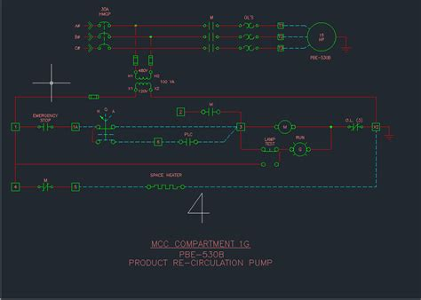 electrical design software  automatic
