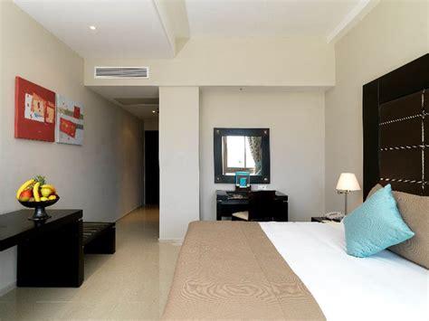 chambre atlas hotel atlas essaouira spa hotel de luxe et thalasso