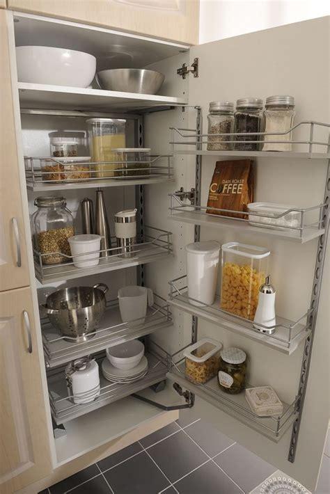 meuble de rangement pour cuisine meuble de rangement pour cuisine 5 20 id233es et