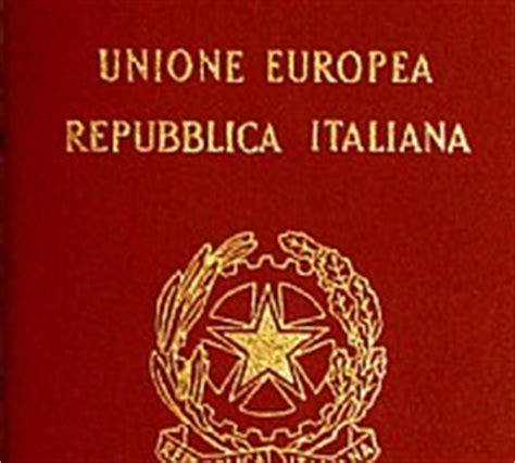 Questura Di Salerno Ufficio Passaporti - salerno passaporto elettronico ora l acquisizione delle