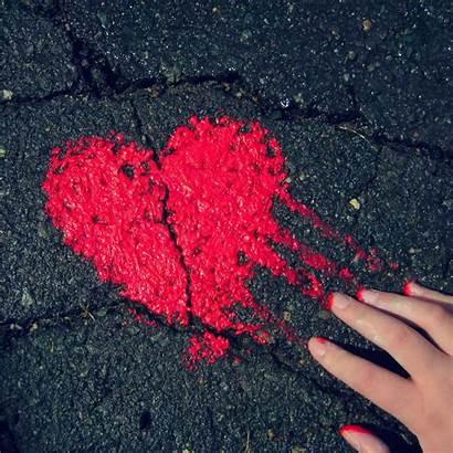 Sad Wallpapers Ipad Heart Air Broken Partido